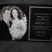 Wedding-photo-invitation-marble_medium