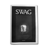 Swag Journal - Volume 1