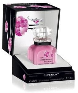 Women-givenchy_30ml_original