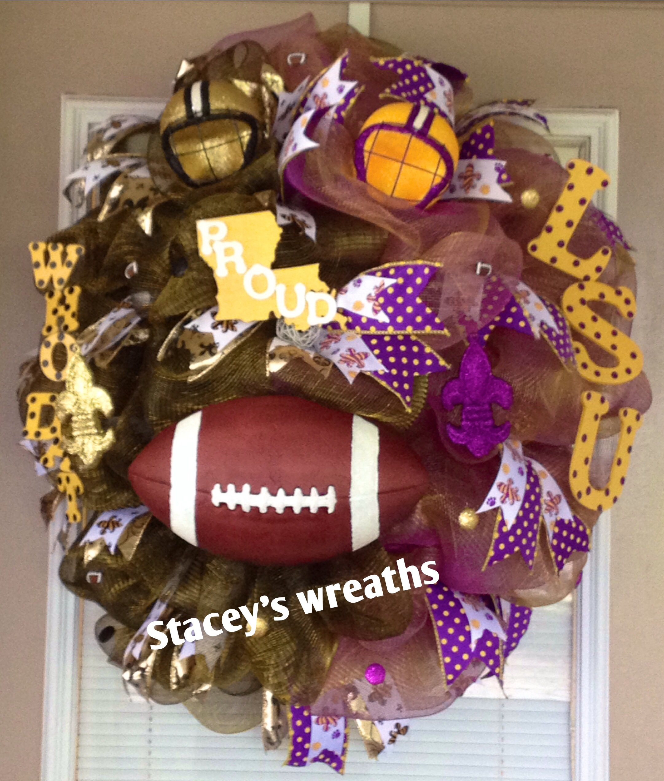 Summary Lsu Football And More Dandy Dons Lsu Recruiting And