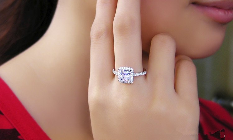 ideas bands solitaire cz man rings cut wedding diamond made carat round engagement not