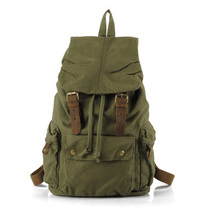 Military_20green_20canvas_20backpack_medium