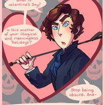 Valentinesherlock2_medium