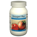 Enzygen_plus_original