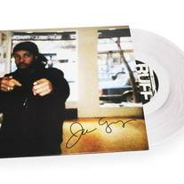 "JDILLA - LIMITED EDITION 10"" VINYL (SINGLE)"