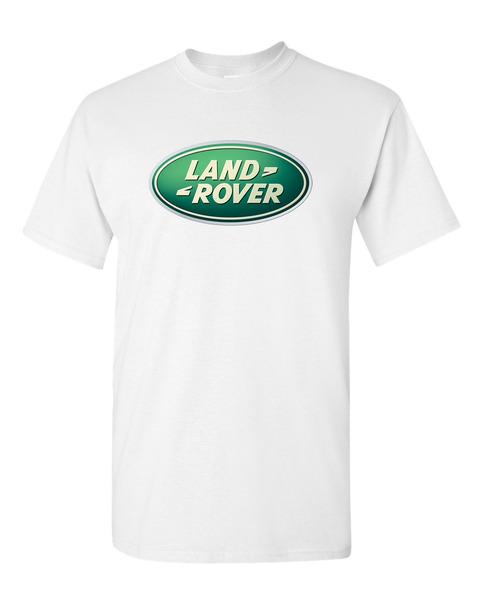 PramonoTeez   L... Range Rover Car Logo