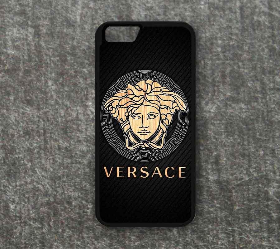 versace phone case iphone 6