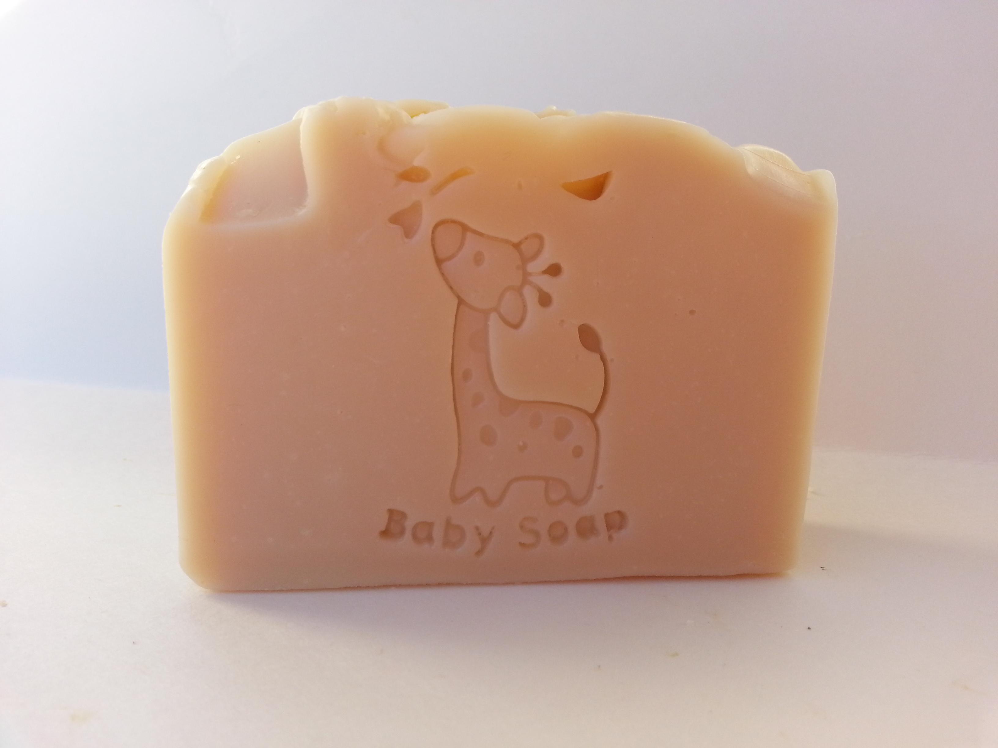 Lavender Breast Milk Bath Bar · Blissful Baby Soaps · Online Store ...