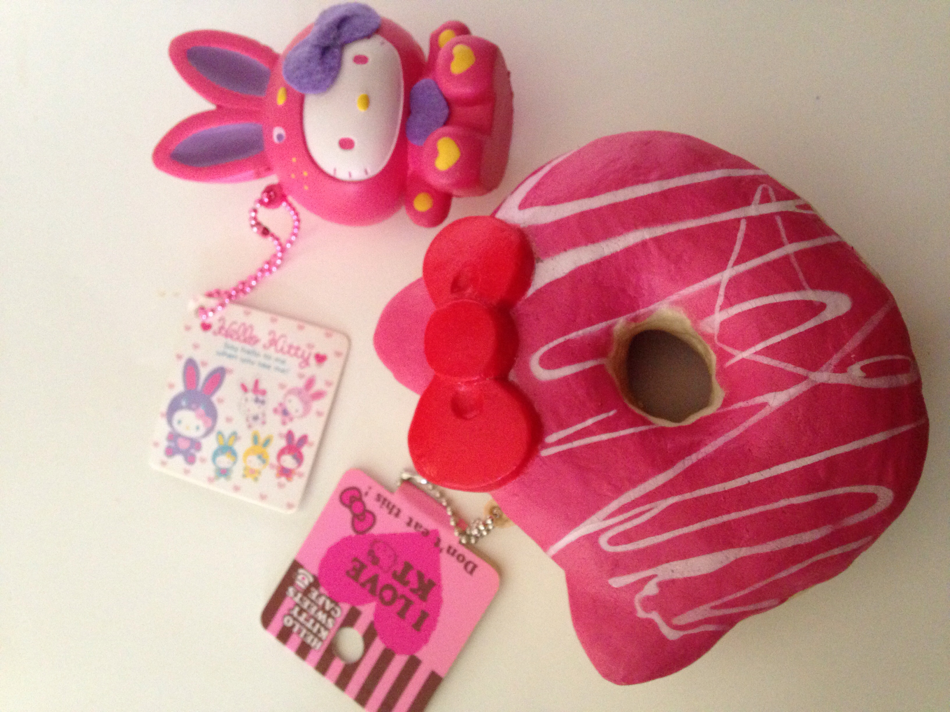 Rare squishy grabbag ? SuzyCupcake ? Online Store Powered by Storenvy
