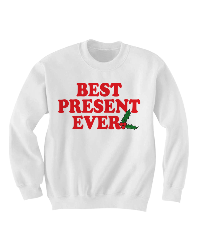 Cool Christmas Shirts | Is Shirt