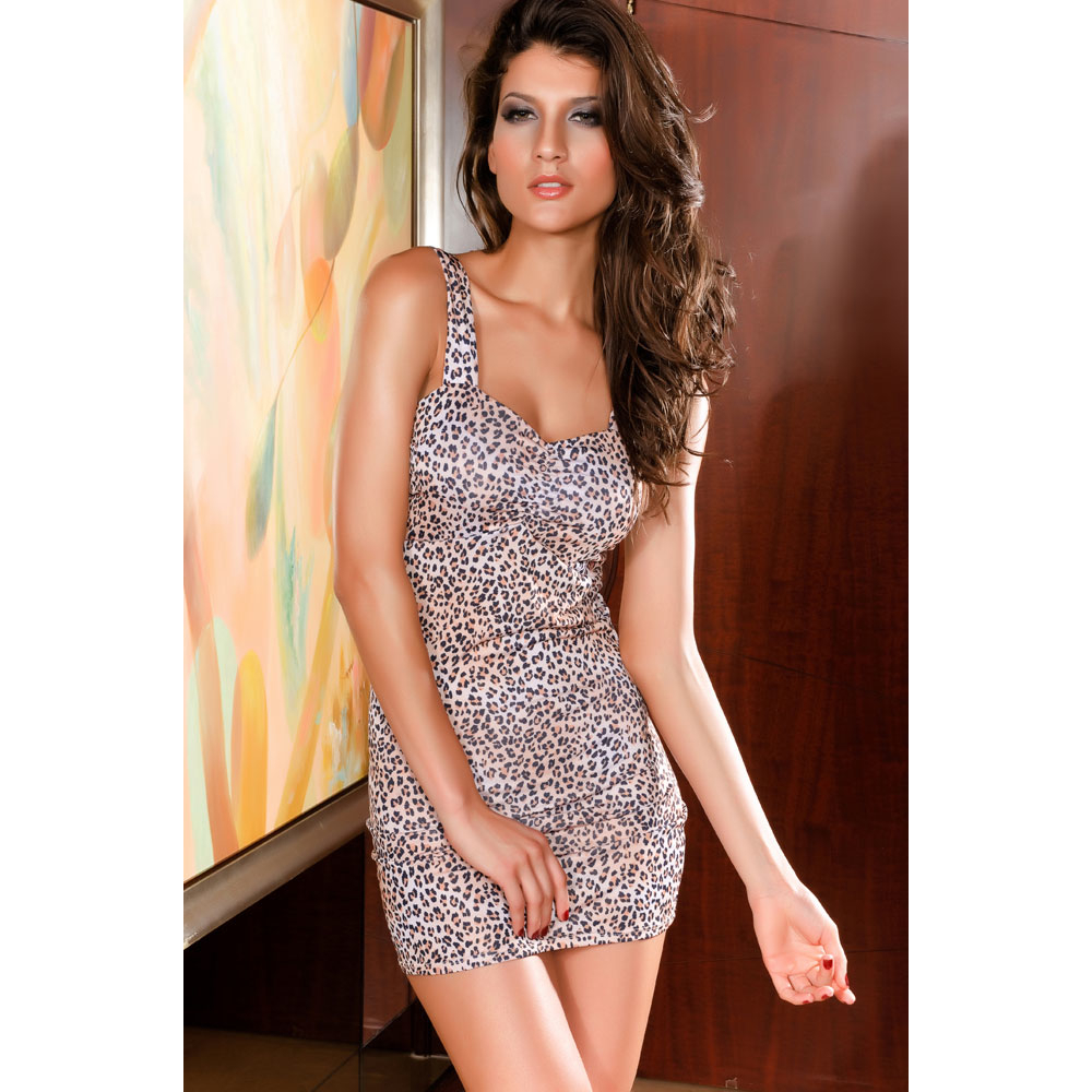 Shop womens club dresses cheap sale online, you can buy sexy night club dresses, plus size club dresses, black club dresses and beach club dresses for women at wholesale prices on neidagrosk0dwju.ga FREE Shipping available worldwide.