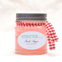 Pink Sugar Smelly Jelly