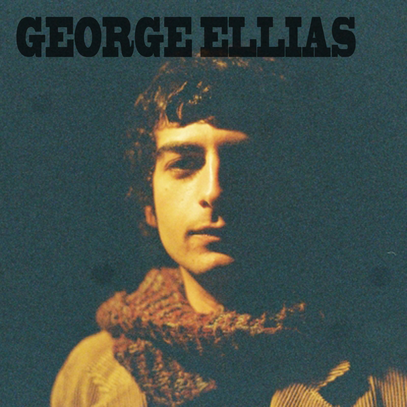 ... Merch | George Ellias - debut CD. | Online Store Powered by Storenvy: georgeelliasmerch.storenvy.com/products/1089901-george-ellias-debut-cd