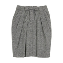 Thurleyskirt1_medium