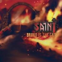 Recent Purchases - Page 6 Saint.00_jpg_srz_400w