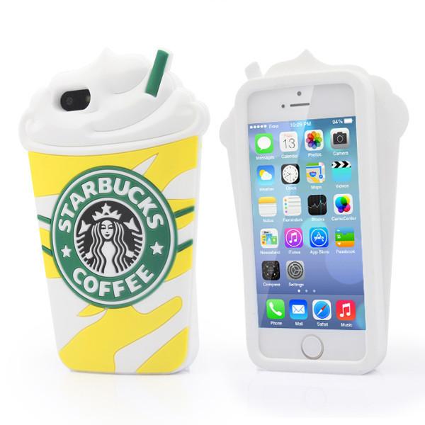 Starbucks Frappuccino Color 3d 183 Flyasfk 183 Online Store