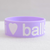 I-love-balls-bracelet-purple_medium