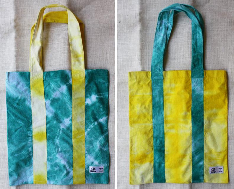 Tiedye_bags_yellow_green_original