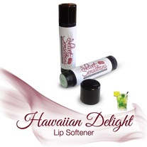 Hawaiian Delight Lip Softener