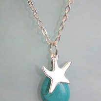 Turquoise_starfish_sm_medium