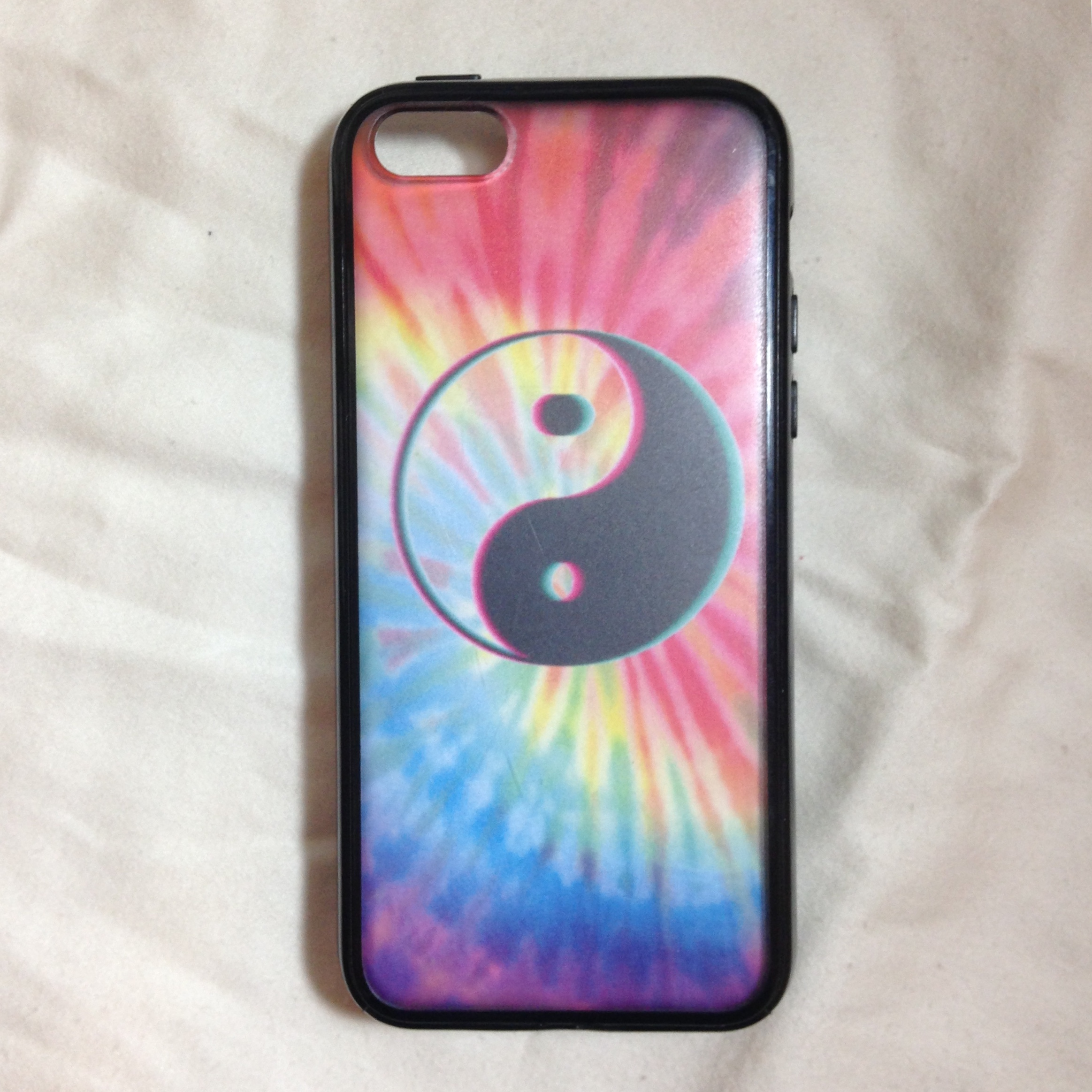 3d yin yang case forbiddn goods online store powered for Case 3d online