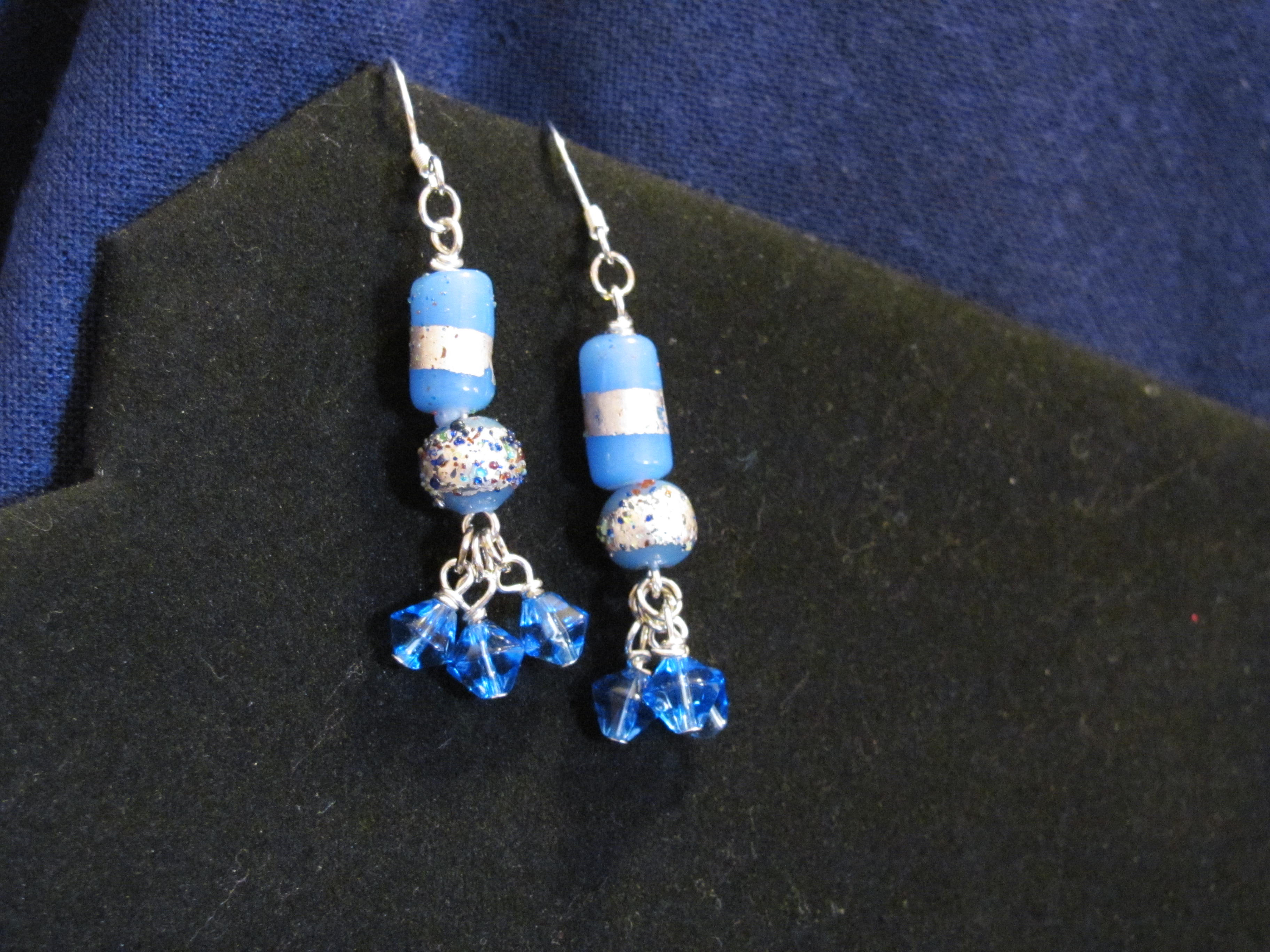 Raindrop_earrings_012_original
