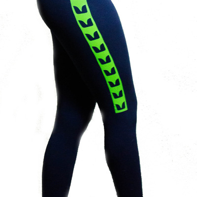 R/seahawks athletic pants