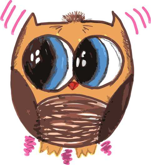 Cute Owl 183 Cary S Kids And Gifts 183 Online Store Powered By