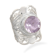 82919_20ornate_20pale_20amethyst_20ring_medium