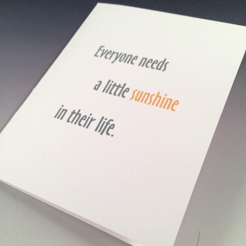 Prank Card · Greeting Cards