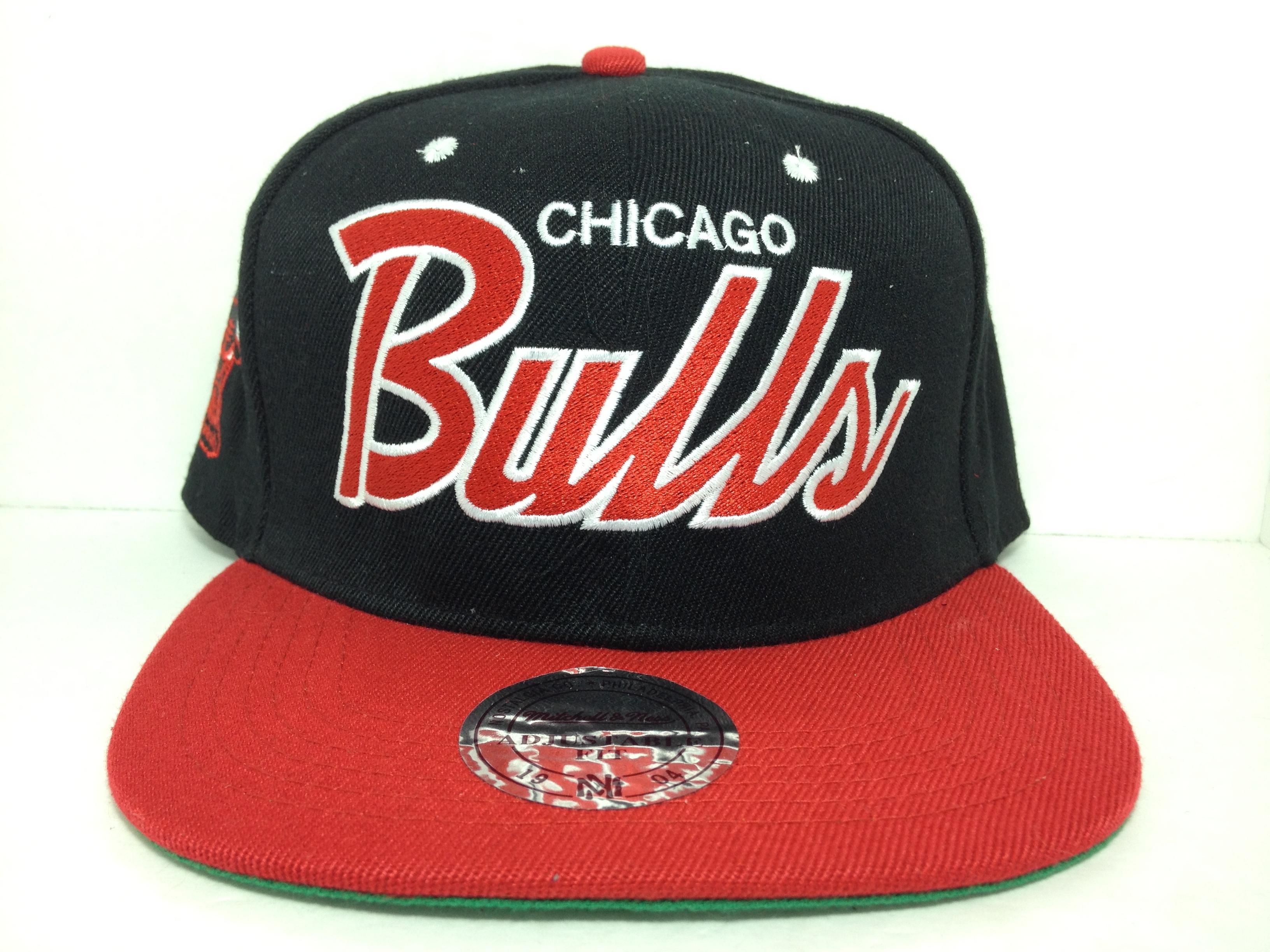 NBA Chicago Bulls Snapback · Tiger s Discount Store · Online Store ... d69b7bba084
