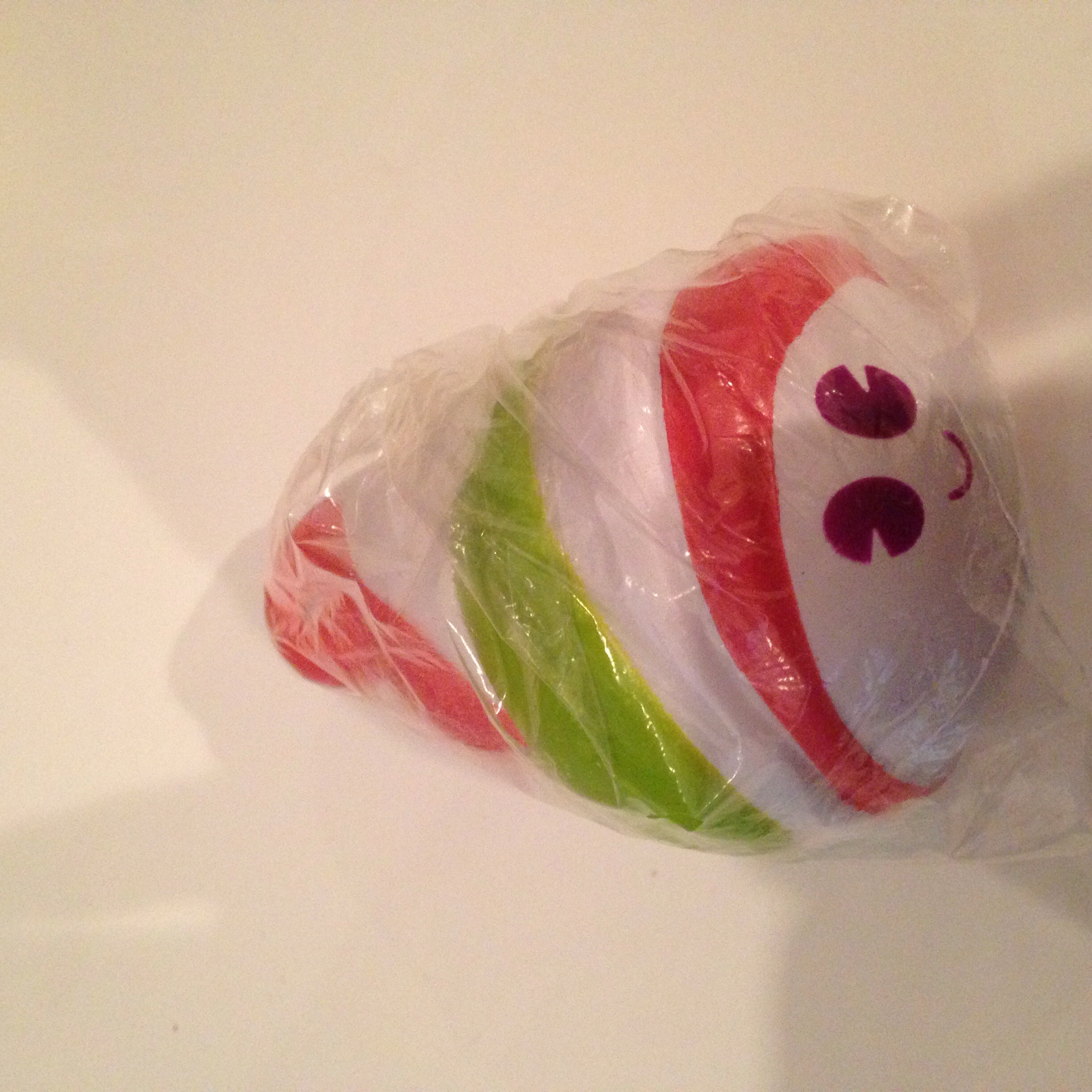 Super rare menchies squishy ? SuzyCupcake ? Online Store Powered by Storenvy