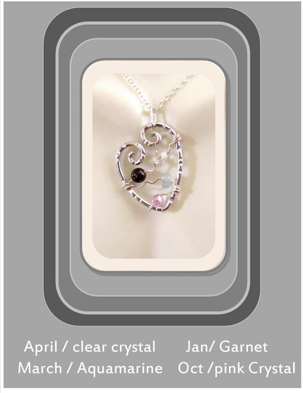Mother giftsmother child birthstone jewelry grandmother jewelry mother giftsmother child birthstone jewelry grandmother jewelry family birthstone jewelry aloadofball Images