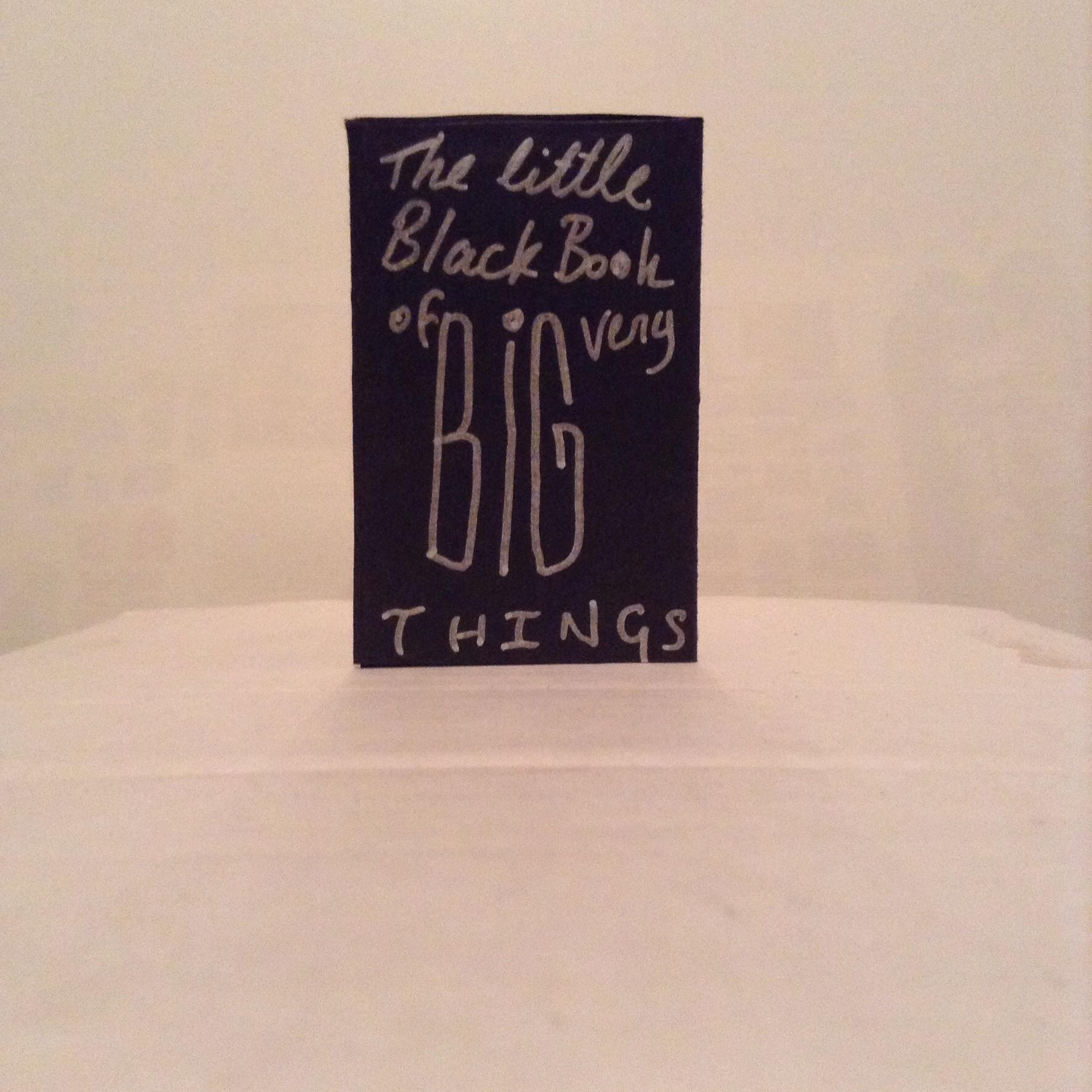 Little black book online shopping