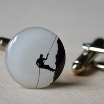 Cuff_20links_20rock_20climber_20cufflinks_medium