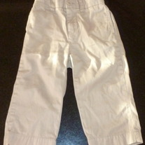 Khaki Pants-Polo by Ralph Lauren Size 18 Months