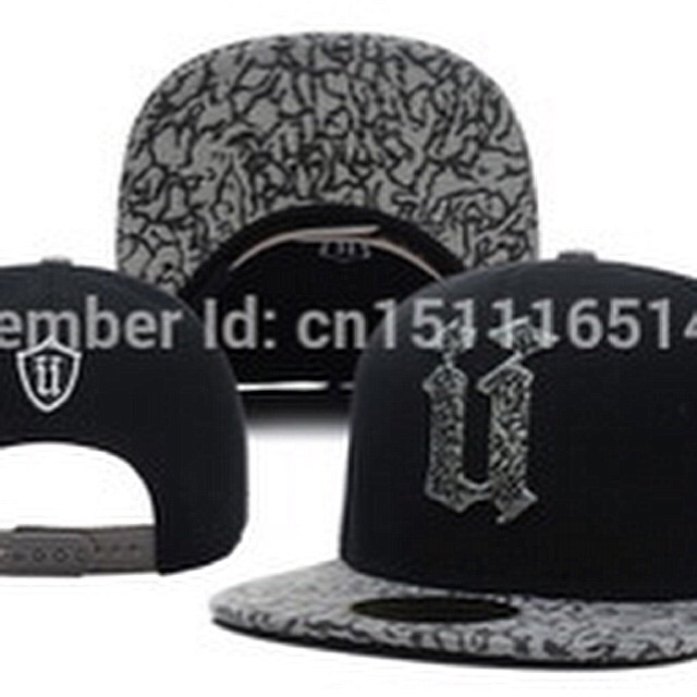 c0d9d4ce8bf UNKT Snapback · The Royal Life · Online Store Powered by Storenvy