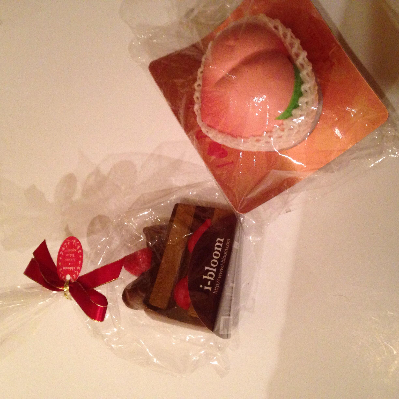 Squishy Cake Ibloom : Rare ibloom peach and cake squishy ? SuzyCupcake ? Online Store Powered by Storenvy