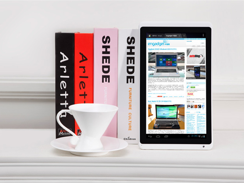 ramos w27 dual core 10 1 inches tablet 16gb 2*1 5ghz 1gb ram android 4 1 assured that