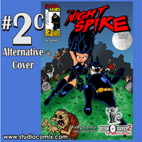 Studiocomix_thenightspike2c_medium