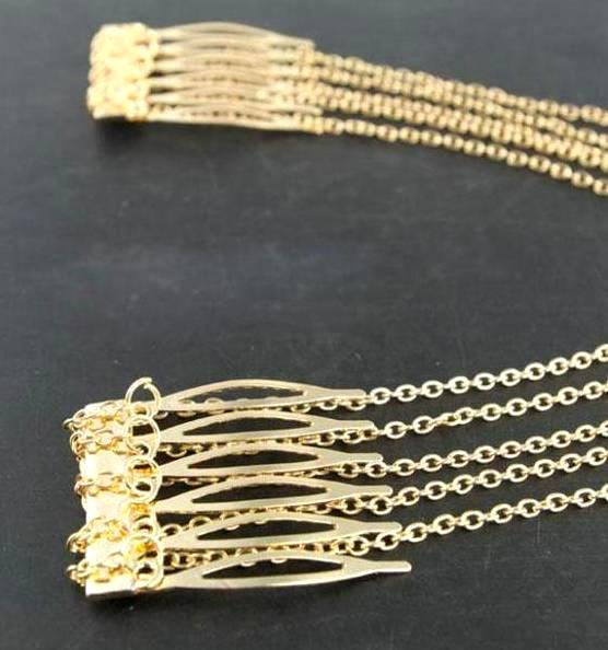 jewelry masculine img tagged cuban link gold collections aura ancient pieces chains mens