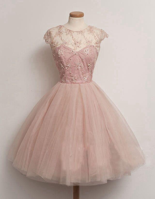 Short prom dress, cheap prom dress, Prom dress 2016, Online prom ...