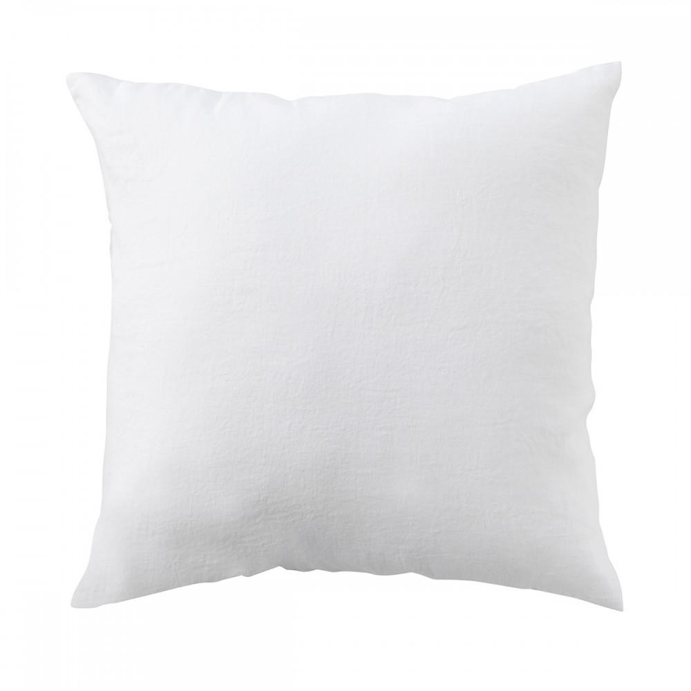 New 40 x 40 cm (15.7 x 15.7 inch) White Square Dakimakura ...