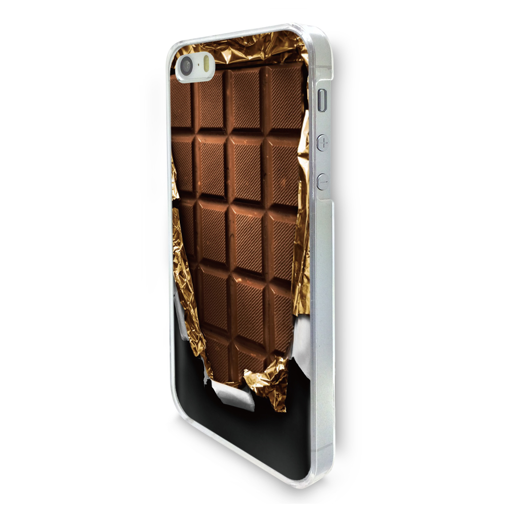 chocolate case A rich taste of chocolate case of 30 1 1/2 oz (45g) bars ingredients:cocoa mass, sugar, cocoa butter, sunflower lecithin (emulsifier), vanilla suitable for.