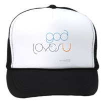 God_20lovesu_20hat_medium