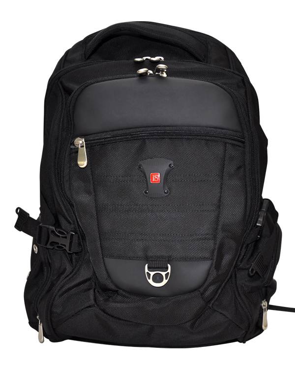 Gogo_backpack_original