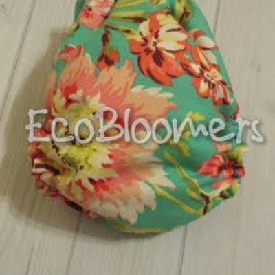 """bliss bouquet"" os pocket"