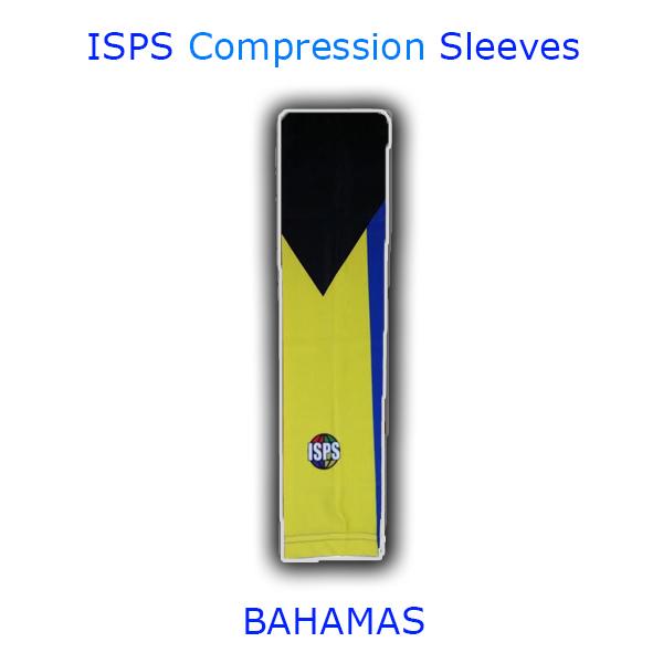 ARM SLEEVE BAHAMAS