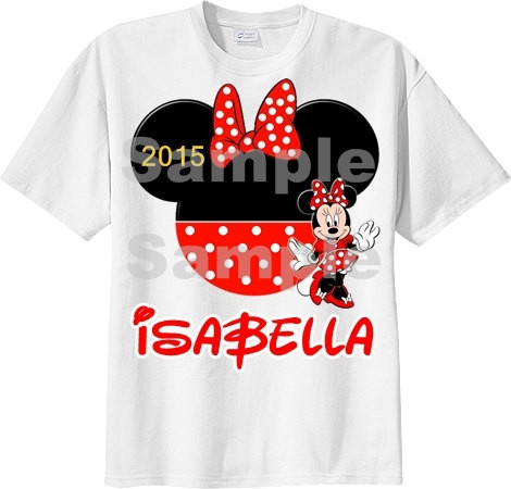 Family disney shirt going to disney t shirt kids for Oversized disney t shirts