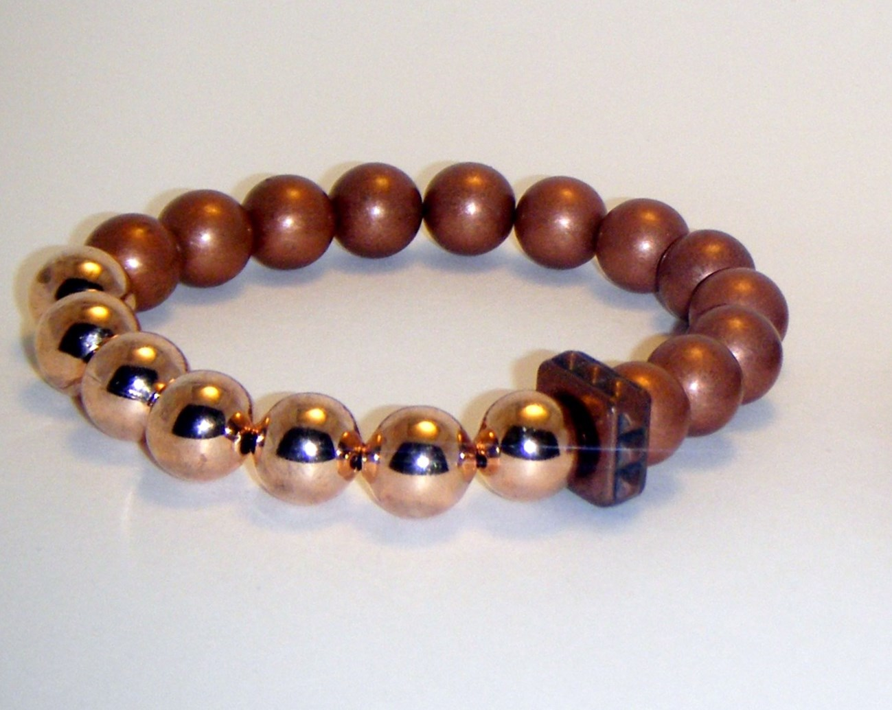velocity unbound jewelry online store powered by storenvy